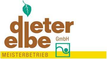 Techniker -in // Meister –in Garten- Landschaftsbau (m/w/d)