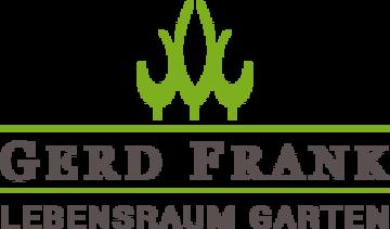 Bauleiter (m/w/d) im Garten- und Landschaftsbau