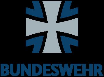 Leitung (m/w/d) Geländebetreuung, Doberlug-Kirchhain