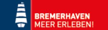 Landschaftsarchitekten:in (w/m/d)  - Entgeltgruppe 11 TVöD (Entgeltordnung/VKA) -.