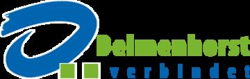 Grünflächenexperte / Grünflächenexpertin (m/w/d)