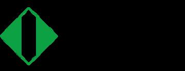 Technische Sachbearbeitung Grün- und Landschaftsplanung (m/w/d)