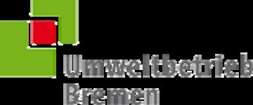 Bach. of Eng. oder Dipl.-Ing. (w/m/d) Landschaftsbau, Landschaftsplanung oder vergleichbarer Fachrichtung im Bereich Bestattung und Krematorium -Entgeltgruppe 12 TVöD VKA-