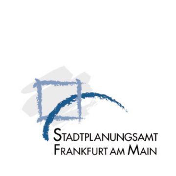 Abteilungsleiter_in (w/m/d) Öffentlicher Raum, Verkehrsplanung, Ökologie und LandschaftsplanungVollzeit, Teilzeit EGr. 15 TVöD