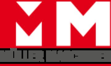 Landmaschinenmechatroniker (m/w/d) Einsatz im Werkstattbetrieb Troisdorf
