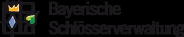 wissenschaftliches Volontariat (w/m/d) in der Gärtenabteilung zum 01.02.2022