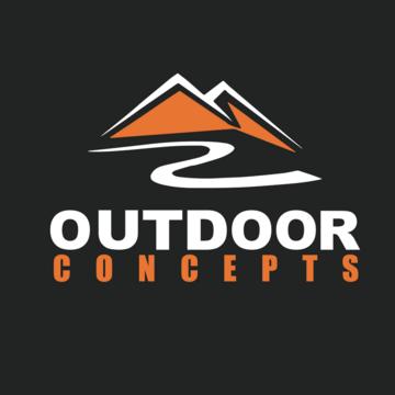 Mountainbike Trails & Mountainbike Sportanlagen: Erfahrene/r Garten- & Landschaftsbauer*in für Planungs- und Bauprojekte