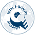 Total E-Quality Diversity