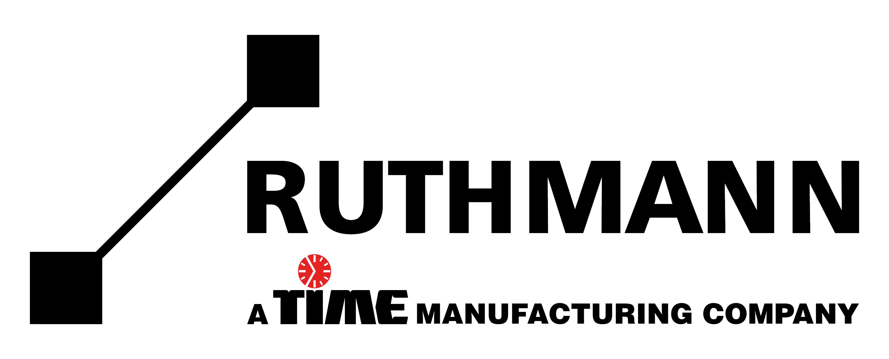 Ruthmann